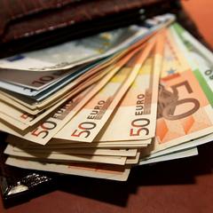 Герой нашого часу: італієць знайшов сумку з 33 тис. євро та повернув її власнику