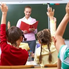 Реформа в освіті: В Україні потрібно буде перевчити 22 тисячі вчителів, - Гриневич