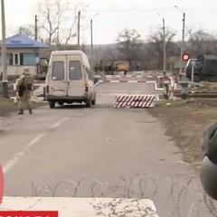 Окупанти хочуть провести засідання по інтеграції Донбасу в Росію
