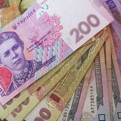 Western Union припинив переказ коштів з Росії в Україну без відкриття банківського рахунку