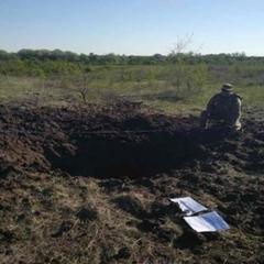 Російські терористи не припиняють збройних провокацій проти сил АТО і за добу 19 раз обстріляли українські позиції, - штаб