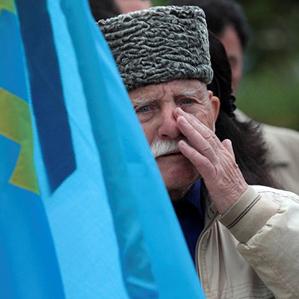 Росія офіційно відмовилась виконувати рішення Європейської ради стосовно Криму