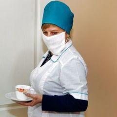 На Харківщині чотири дівчинки наїлися отруйних «цукерок»