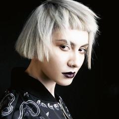 Одна із іноземних учасниць Євробачення має українське походження