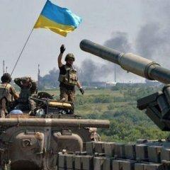 В США вважають, що Донбас вже не становить реальної загрози, – російський письменник
