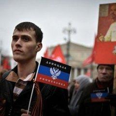 Політолог пояснив, чому Україні не вдасться повернути окупований Донбас