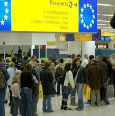 Міністр країн Євросоюзу анонсував останній крок до підписання безвізу
