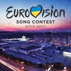 Аншлагу на першому півфіналі Євробачення не буде: У продажу залишилися кілька сотень квитків
