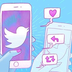 Selfie Deck: в мережі виявили спільноту, члени якої «лайкають» селфі своїх соратників заради популярності