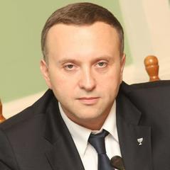Директор єврейського комітету: Генерал Вовк загрожує Рабіновичу та українським євреям