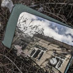 На Донбасі з'явилась нова зона відчуження (відео)