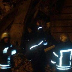 Скандал у Чернігові: в обвалений гуртожиток хочуть заселити людей