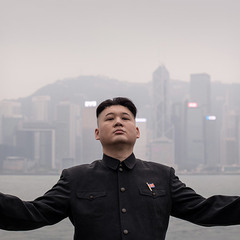 США готують вбивство Кім Чен Ина нано-отрутою, - КНДР