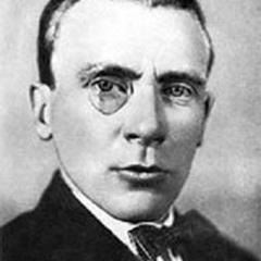 Цього дня в Києві народився письменник Михайло Булгаков