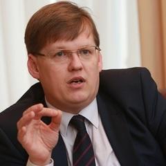 Українці отримають одноразові виплати за субсидії до кінця літа, - Розенко