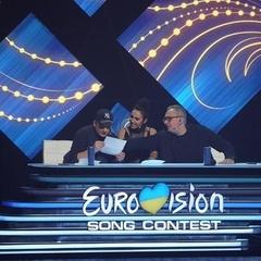 Костянтин Меладзе вибачився за виступ України на «Євробаченні-2017» (відео)