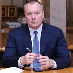 Нардепи позбавили Артеменка депутатських повноважень