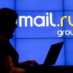 Mail.ru вже почав радити своїм користувачам, як обходити блокування їхніх сервісів