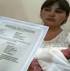 В Україні спростять процедуру отримання документів для жителів Донбасу