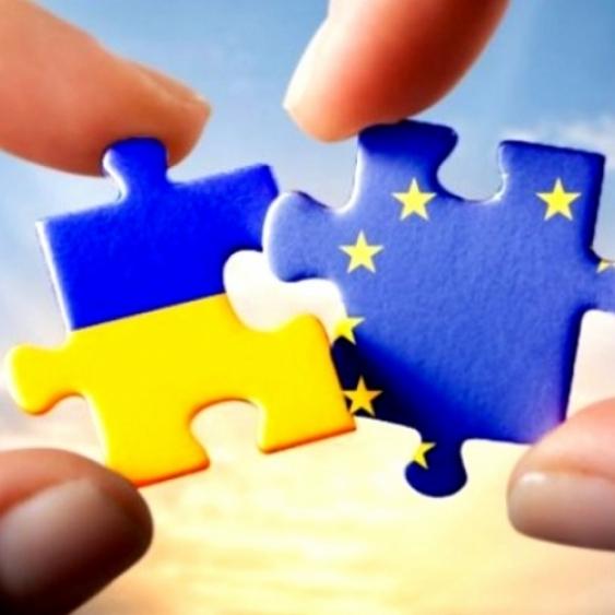 В Європарламенті сьогодні підпишуть безвіз для України