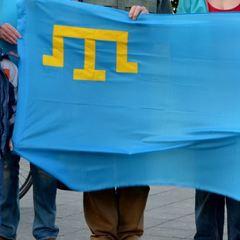 Міносвіти рекомендує навчальним закладам згадати про геноцид кримських татар 18 травня