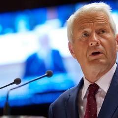Генсек Ради Європи розкритикував блокування російських сайтів в Україні: суперечить свободі висловлювання
