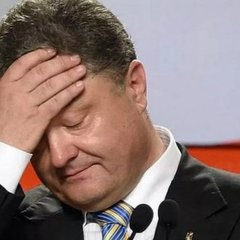 Через заборону «Вконтакте» на Порошенка подали до суду