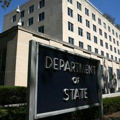 Експерт пояснив, коли у США серйозно займуться конфліктом на Донбасі