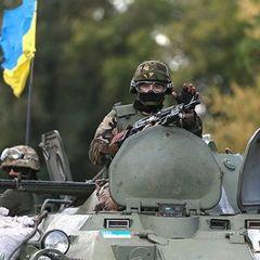11 раз за добу бойовики обстріляли українські позиції,- звіт штабу