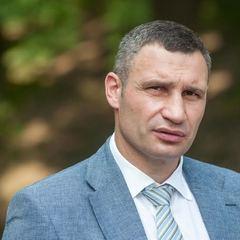 Віталій Кличко: «Для побудови нової сучасної розв'язки на Шулявці необхідно демонтувати лише частину будівлі заводу «Більшовик»