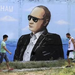 Росія розмістила в Криму 6 ядерних боєголовок, - Джемілєв