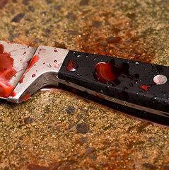 Жахливе вбивство 17-річної студентки на Одещині: стали відомі подробиці