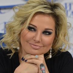 Дружина Вороненкова про мотиви Путіна при анексії Криму