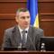 Віталій Кличко: «Ми сьогодні на практиці відпрацьовуємо ефективні механізми взаємодії громади та столичної влади»