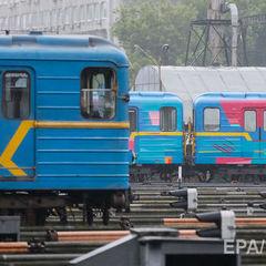 Проїзд у міському транспорті Києва подорожчає 15 липня
