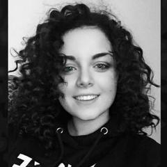 15-річна дівчина, яку вважали зниклою безвісти, загинула під час теракту в Манчестері (фото)