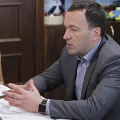 Пантелеєв: Київрада повинна терміново «розлучитись» з «Київенерго»