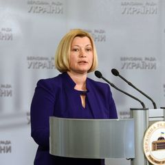 Бойовики заявили, що будуть узгоджувати списки на звільнення полонених лише із В.Медведчуком
