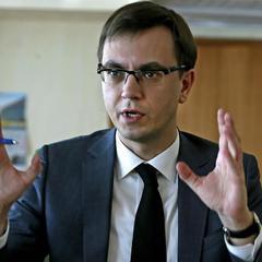 Три області України покриють бетонними дорогами, - повідомляє міністр інфраструктури
