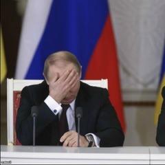 Україна отримає листа, в якому Янукович просить Путіна ввести війська на українську територію