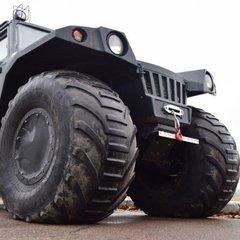 Кабмін затвердив програму реформування промислово-оборонного комплексу України