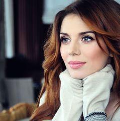 Співачка Анна Седокова збирається заміж втретє (фото)