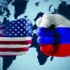 Опитування: Більшість американців вважають Росію ворогом