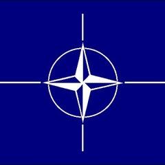 НАТО продовжить стримувати російську агресію та підтримувати Україну