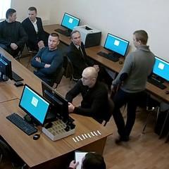 Експерт про створення Державного бюро розслідувань: Олексія Горащенкова рекомендують ті, хто своєю роботою в 90-і роки довів, що знає, як побороти організовану злочинність