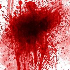 В червоному корпусі університету ім.Тараса Шевченка сталося самогубство (фото)