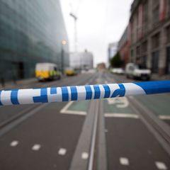 Брат манчестерського терориста розповів, що смертник виготовив бомбу по відео ІДІЛ
