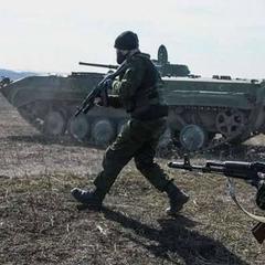 Бойовики 18 разів, з початку доби, відкривали вогонь по українських позиціях (відео)