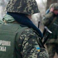 В Україні відзначають День прикордонника