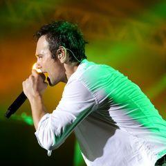 «Океан Ельзи» дасть безкоштовний концерт на Донбасі